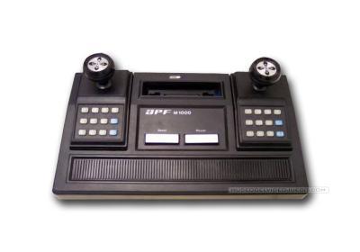 APF M1000