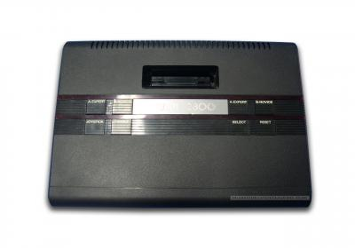 Atari 2800