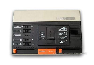 Audio Sonic PP-420