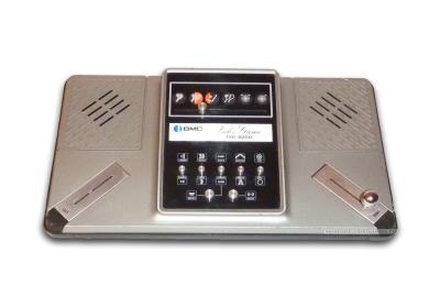 BMC TVG-8000