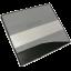 Plataforma: Atari 5200