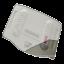 Plataforma:Amstrad GX4000