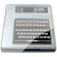 Plataforma: Magnavox Odyssey 2