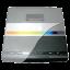Plataforma: Atari 7800