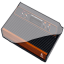 Plataforma: Atari 2600