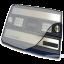 Plataforma: Intellivision