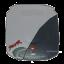 Plataforma: Atari Jaguar
