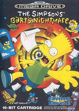 barts_nightmare-001