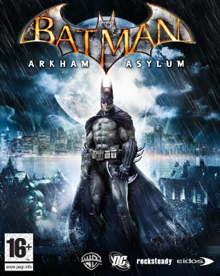 batman-001