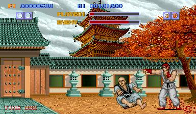 street_fighter-002