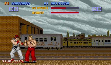 street_fighter-003